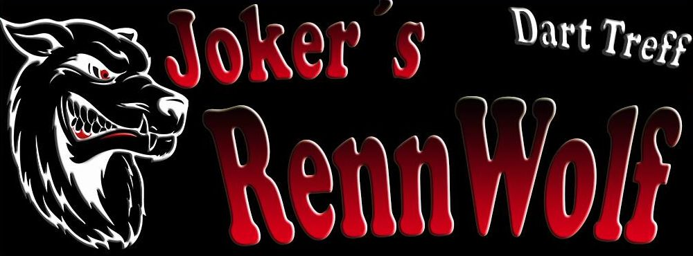 banner_jokers_rennwolf